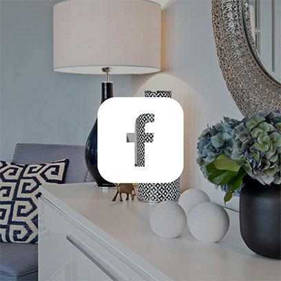 Westwing en Facebook
